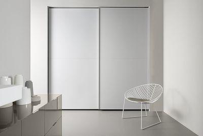 puertas correderas vestidores armarios dica co&co espacios
