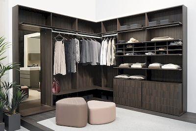 vestidores armarios dica co&co espacios