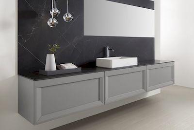 baños dica co&co espacios