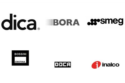 reformas marcas dica bora smeg doca inalco co and co espacios madrid