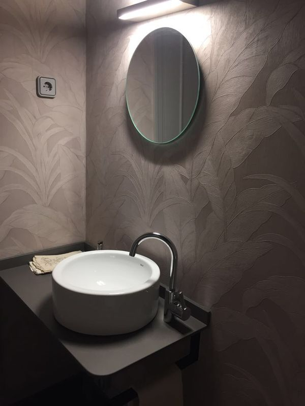 Actualidad co co espacios arquitectura de interiores - Home staging madrid ...