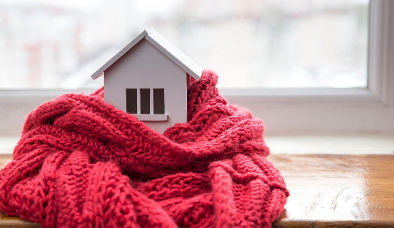 Rehabilita tu hogar y maximiza el ahorro energético