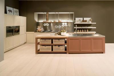 cocinas dica arkadia co&co espacios