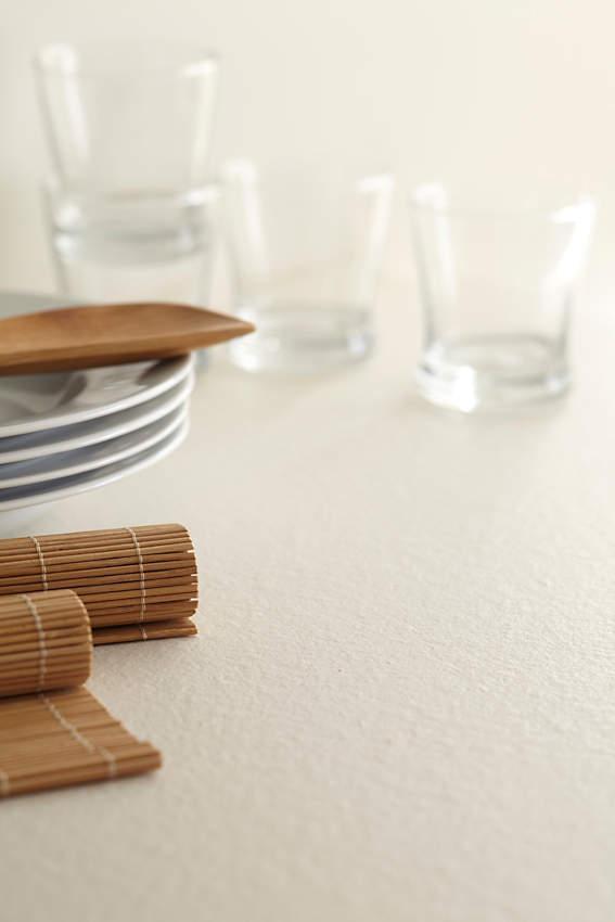 Cocina Dica Soho Roble Natural - Detalle