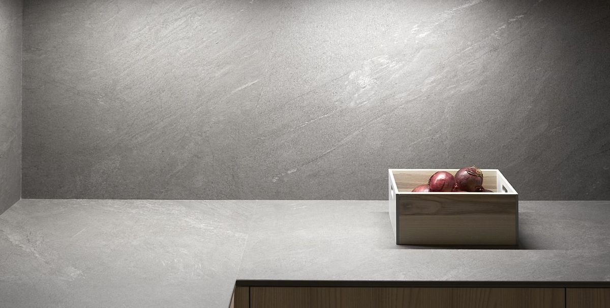 distribuidores autorizados oficiales cocinas dica madrid co and co espacios decoracion