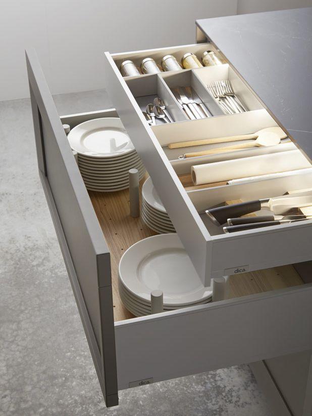 distribuidor autorizado cocinas dica madrid co and co espacios decoracion