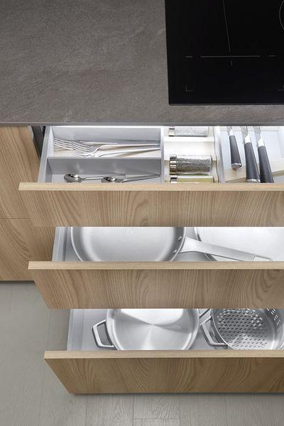 distribuidor cocinas dica madrid co and co espacios decoracion