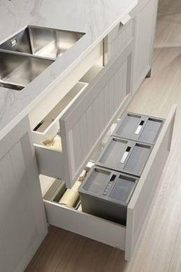 distribuidor autorizado oficial cocinas dica madrid co and co espacios decoracion