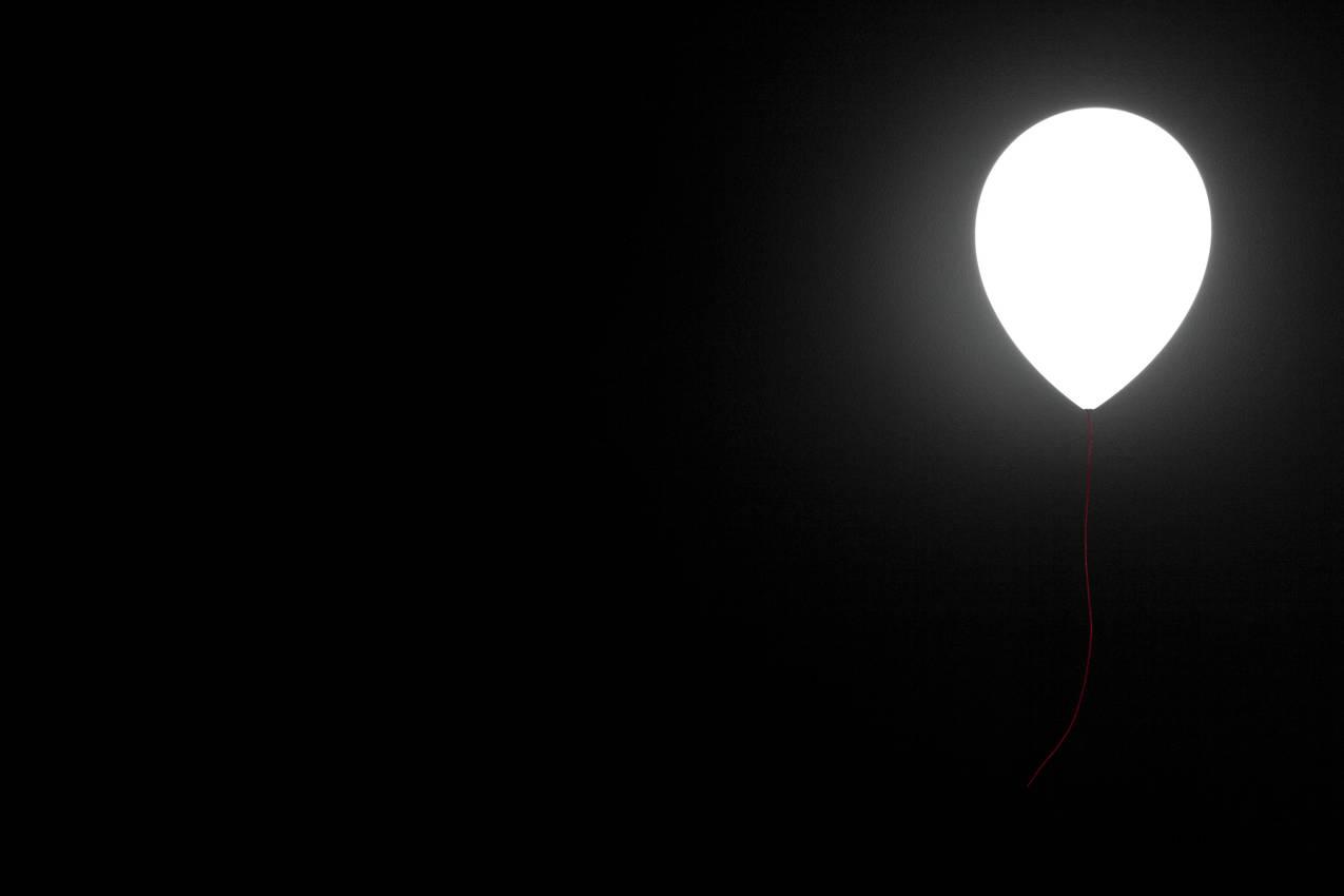 Iluminación Estiluz Balloon
