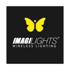 co and co espacios madrid distibuidor oficial imagilights iluminacion wireless cocinas, armarios, baño y hogar