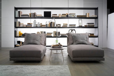 mobiliario casadesus co&co espacios
