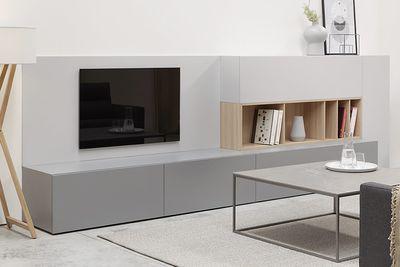mobiliario dica co&co espacios