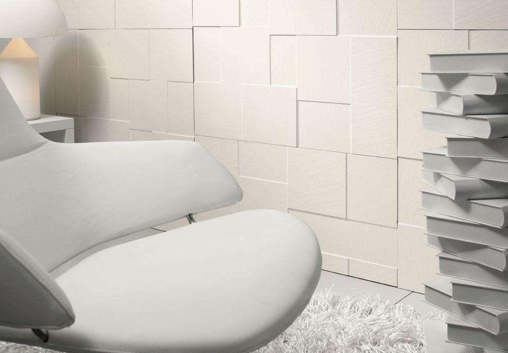 Pavimentos Inalco, Serie 80.4 - Blanco Plus