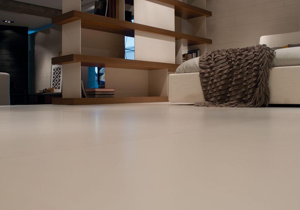 Pavimentos Inalco, Serie Foster - Blanco Plus
