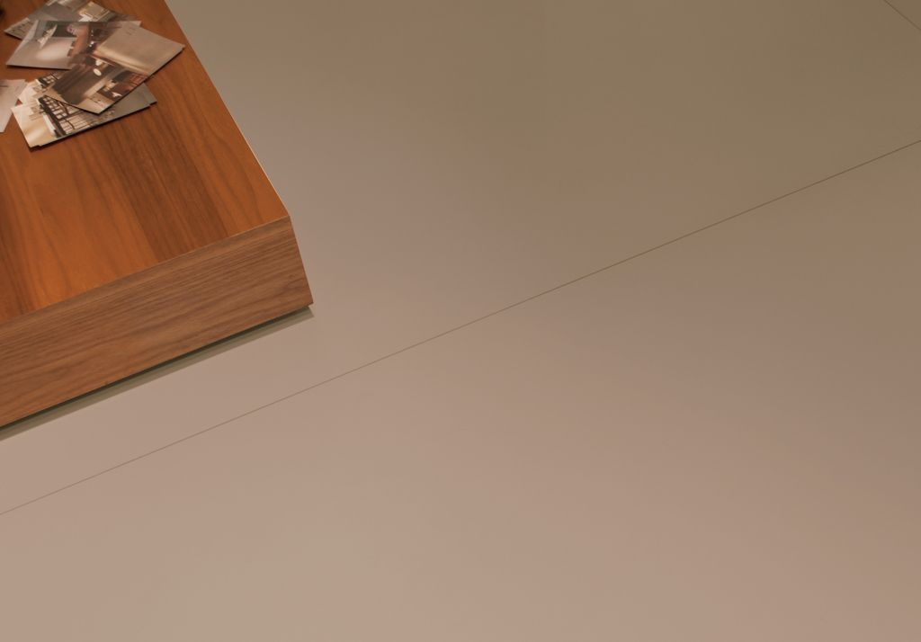 Pavimentos Inalco, Serie Foster - Crema