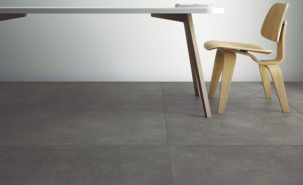 Pavimentos Inalco, Serie Tate
