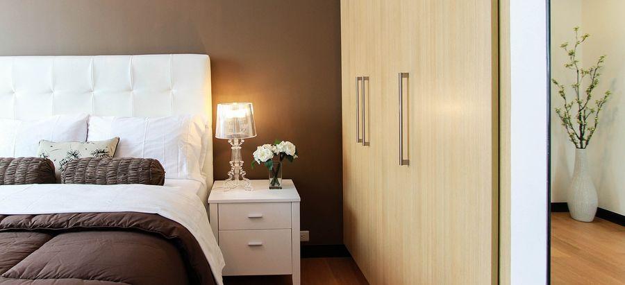 que es el home staging reforma piso madrid co and co espacios dormitorio
