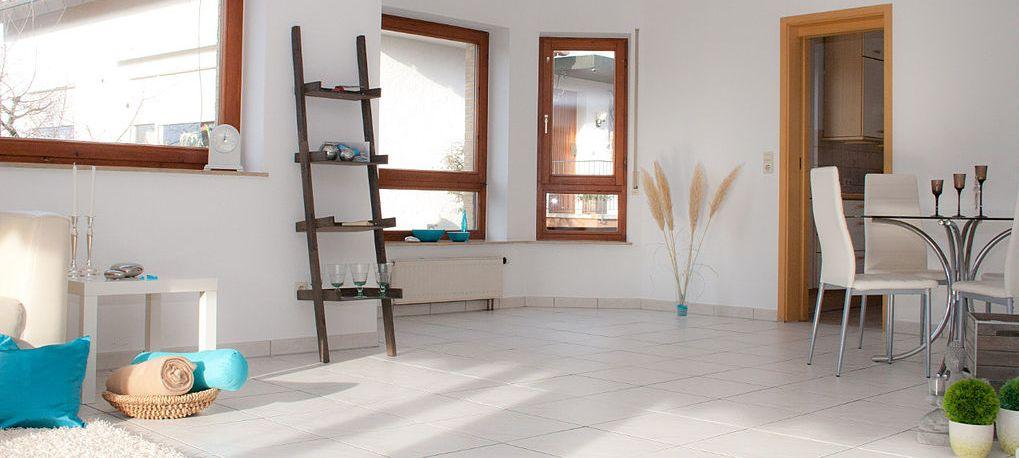 que es el home staging reforma piso madrid co and co espacios cocina office