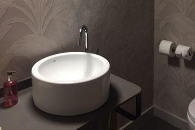 Home Staging en pisos madrid reforma para alquiler airBNB