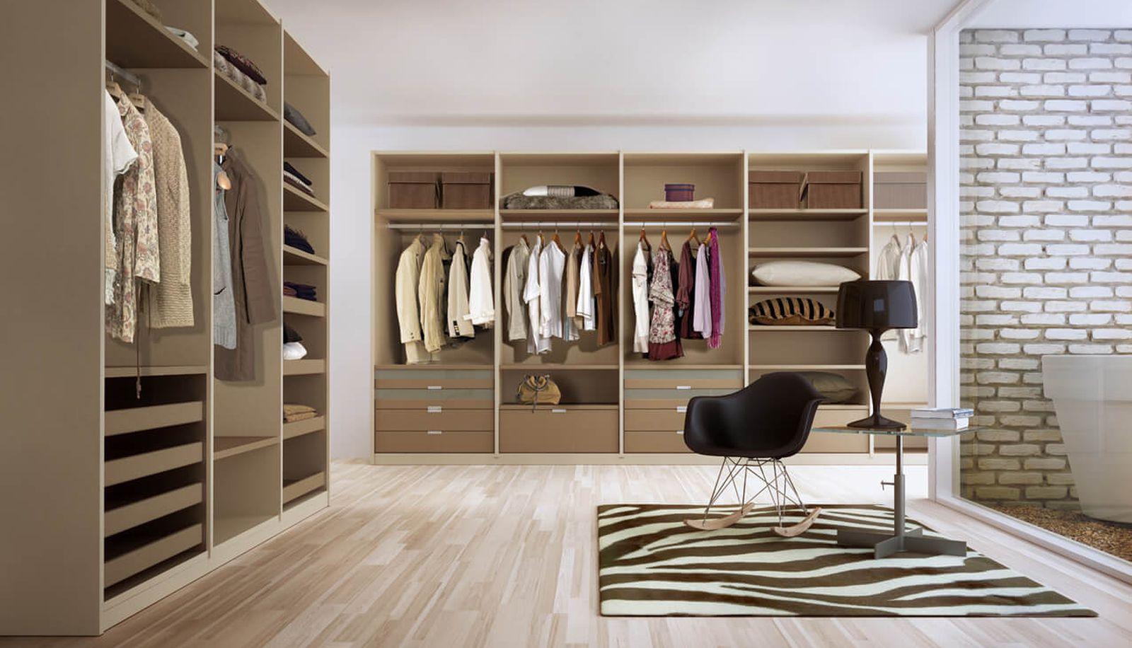 Co Co Espacios Arquitectura De Interiores Muebles De Diseno