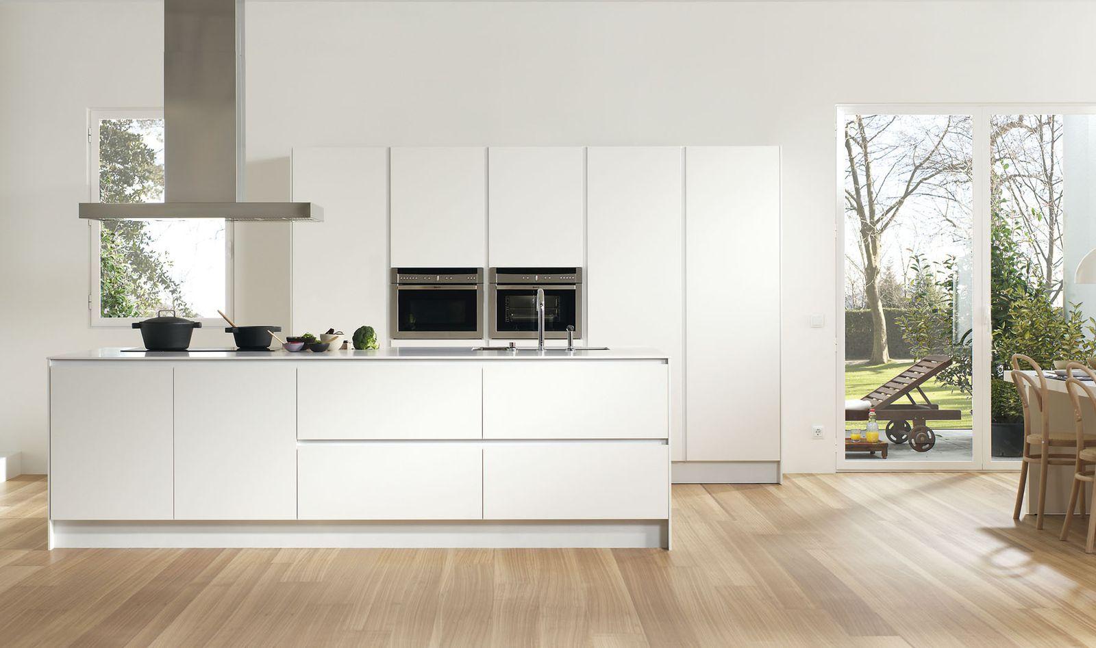 Muebles de cocina dica best joseba sukaldeak dica with for Muebles de cocina dica