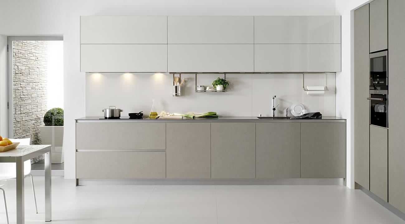 Cocinas co co espacios distribuidor de cocinas dica - Exposiciones de cocinas en madrid ...